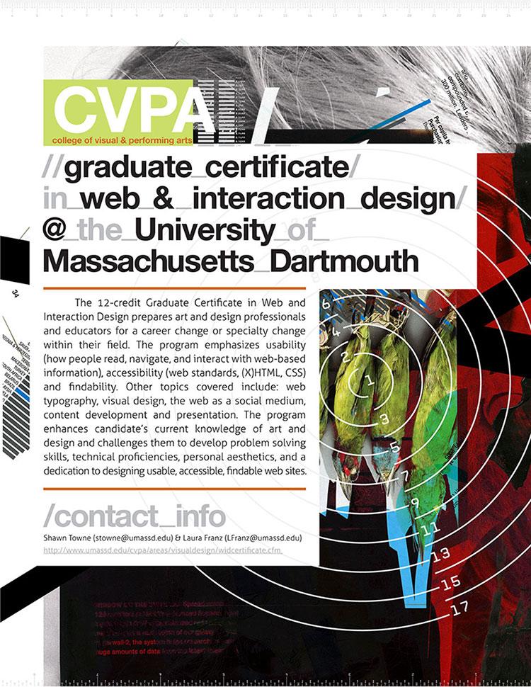cvpa-flyer